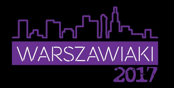 Plebiscyt Warszawiaki 2017 - Warszawa Wybiera to co najlepsze w stolicy!