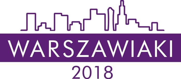 Warszawiaki 2018: wybieramy najlepsze w Warszawie!