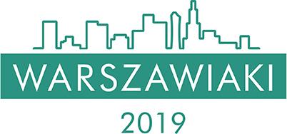 Warszawiaki 2019 - szósta edycja plebiscytu! Wybieramy najlepsze w Warszawie