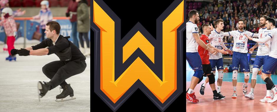 Warszawiaki 2019: Głosuj na 10 nominacji w kategorii SPORT!
